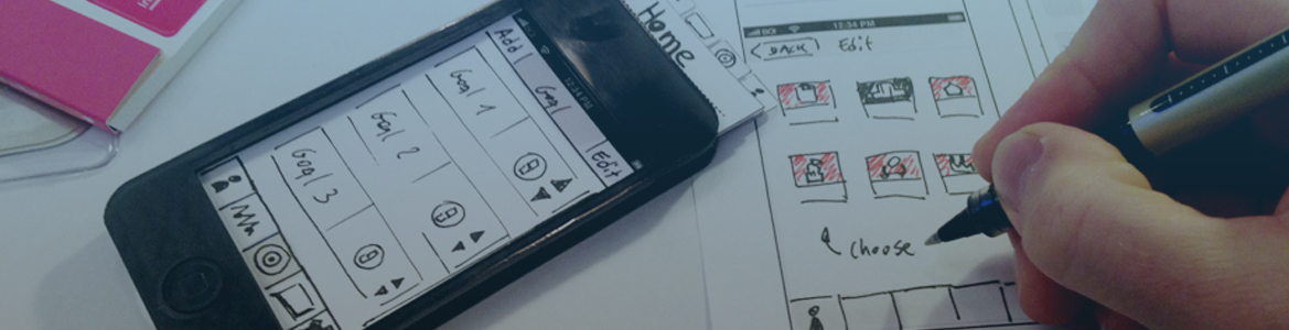 Prototyping & Concept Proofing