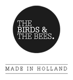 the birds and bees