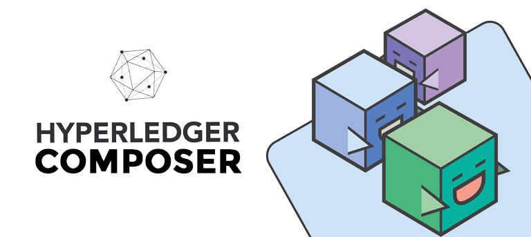 How to change block parameters in Hyperledger Composer?