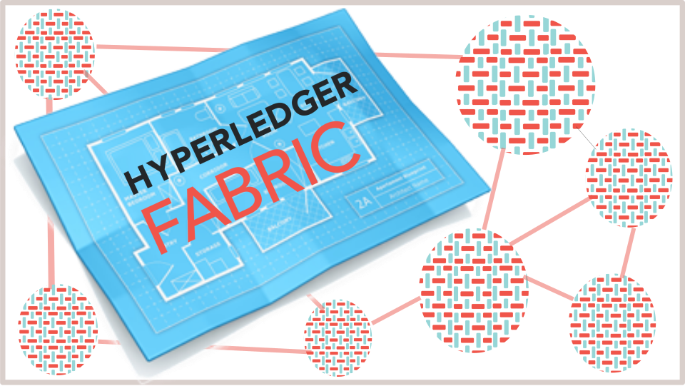 backup from hyperledger Fabric